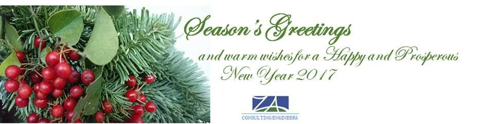 Season\'s Greetings and warm wishes for a Happy and Prosperous New ...